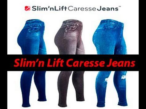 Slim N Lift Caresse Celana Pelangsing slim n lift caresse