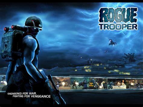 Rogue Trooper Books 1 7 allgamesfree rogue trooper