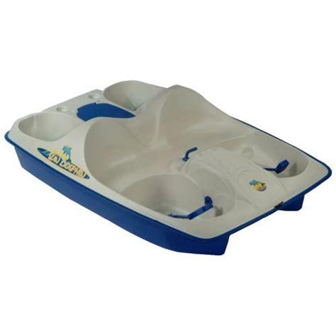 sun dolphin paddle boat seats pedal parts html autos weblog