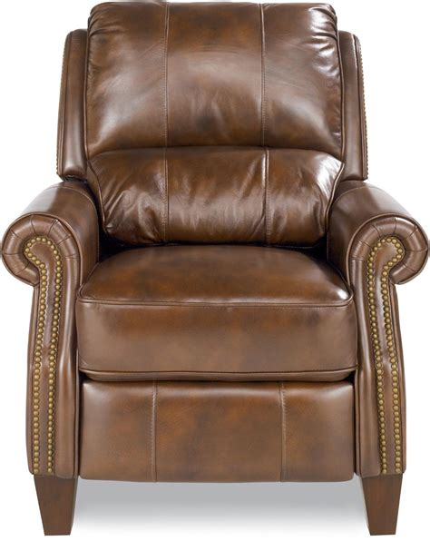Recliner La Z Boy by Tarleton Recliner By La Z Boy Wolf And Gardiner Wolf