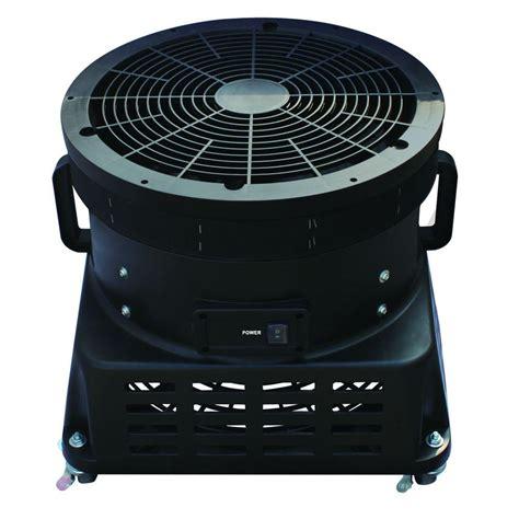 air dancer blower fan stanley pivoting blower fan 655704 the home depot