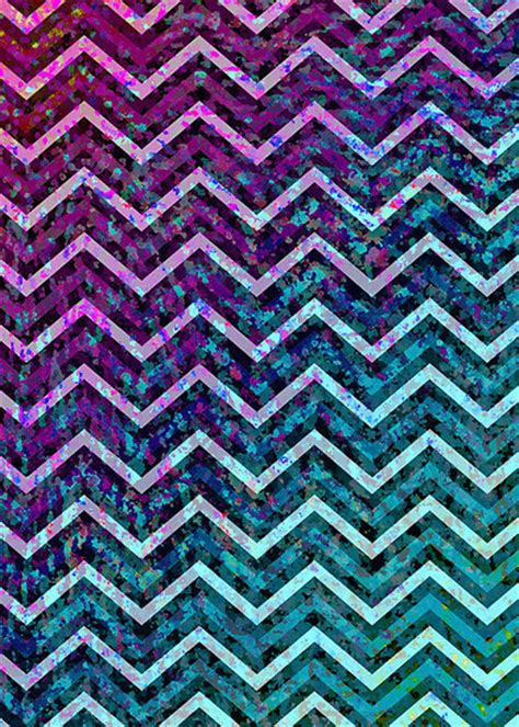 cute chevron pattern cute zig zag wallpapers wallpapersafari