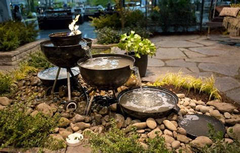 cool garden ideas recycling garden design ideas cool ideas home and garden