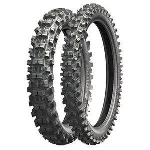 Motorradreifen Preisvergleich by Motorradreifen Michelin Preisvergleich
