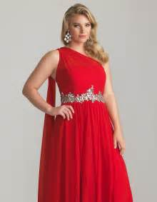 red cocktail dress dressed up