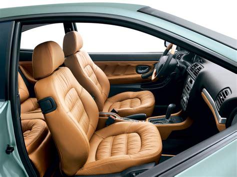 peugeot 406 coupe interior peugeot 406 coupe specs 2003 2004 autoevolution