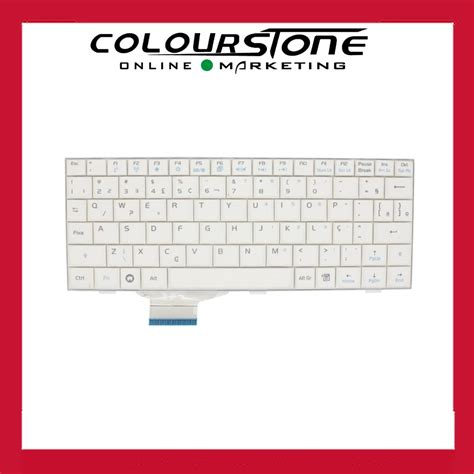Keyboard Asus Eee Pc 4g compare prices on asus eee pc 701 netbook shopping