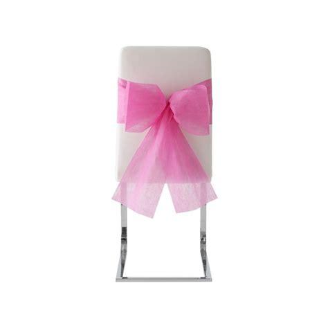 noeud chaise noeud de chaise automatique noeud pour decoration de