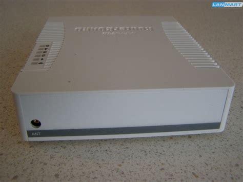 Router Mikrotik Rb751u 2hnd mikrotik rb751u 2hnd
