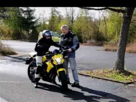 Motorrad Fahrstunden by Lanikas Erste Motorrad Fahrstunde V2 Youtube