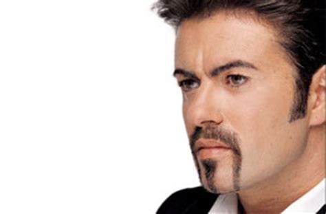 george michael bathroom music most controversial moments part 2 offstage