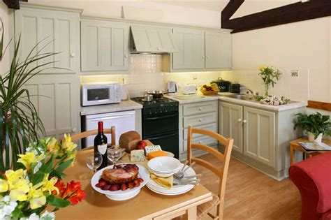 how to choose a self catering apartment trip