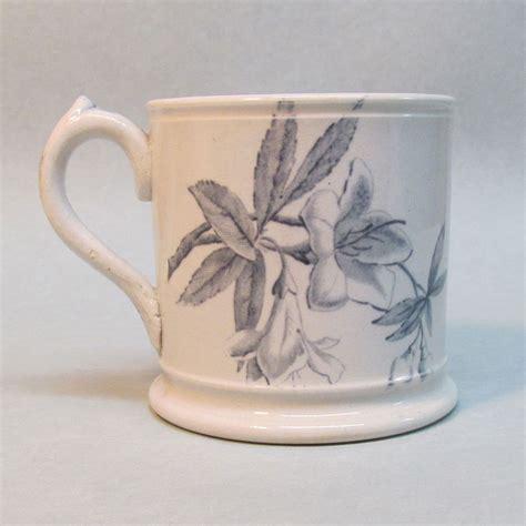 mug design transfer mug with aesthetic transfer circa 1875 from