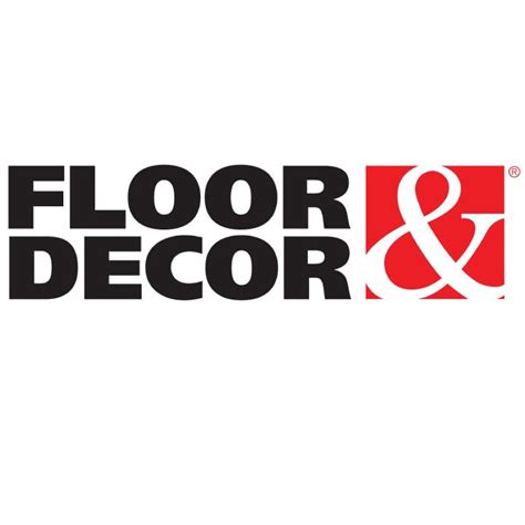 floor and decor jacksonville florida floor decor jacksonville fl 32244 904 652 0164