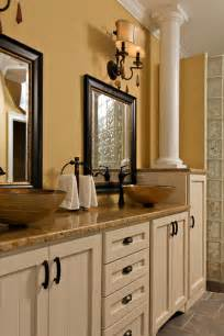Classic Kitchen Faucets Guest Bathroom Granite Countertop With Single Vanity