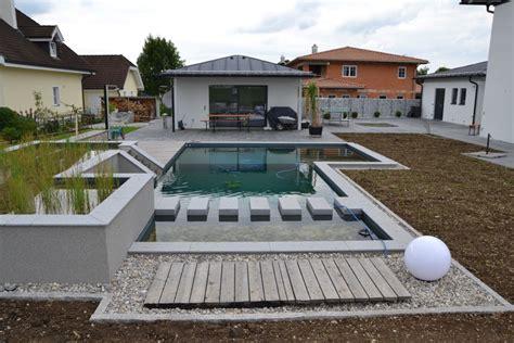pool mauern pool mauern with pool mauern cool with pool mauern