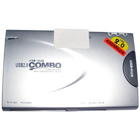 Terbatas Usb 2 0 Hub Card Reader Combo china usb2 0 hub and card reader combo china usb2 0 hub card reader combo card reader