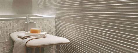 piastrelle bagno roma arredo bagno a roma mosaici in vari formati e decori