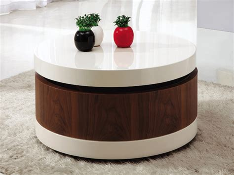 white coffee tables with storage the coffee tables with storage the simple and