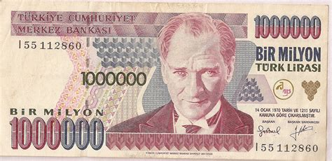 currency converter lira old turkish currency london time sydney time