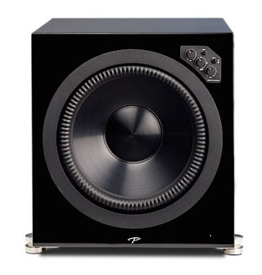 Speaker Subwoofer Prestige 10 everything audio network home theater review paradigm prestige 2000swpowered 15 inch subwoofer
