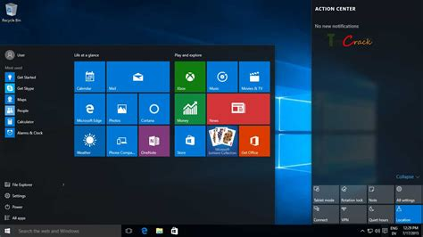 windows 10 full version download with crack windows 10 pro product key crack free download