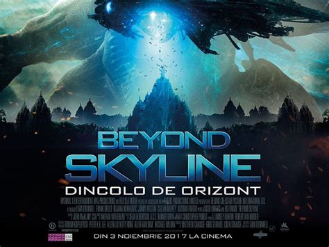 film online dincolo de orizont beyond skyline filmul care mi a pătruns 238 n vise