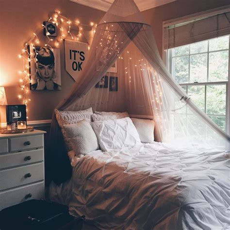 my bedroom and more best 25 tumblr rooms ideas on pinterest