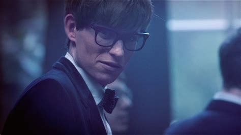 biography stephen hawking movie stephen hawking s biopic the theory of everything will