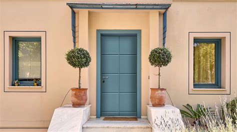 verniciare una porta prezzi e consigli per verniciare le porte di casa