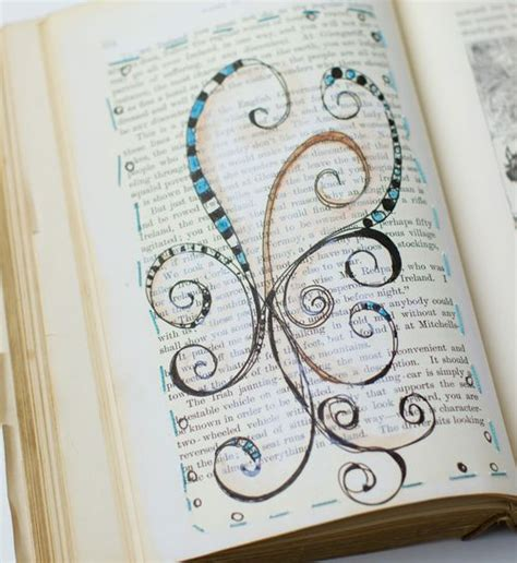 how to start a doodle book cynthia shaffer on journaling and doodling