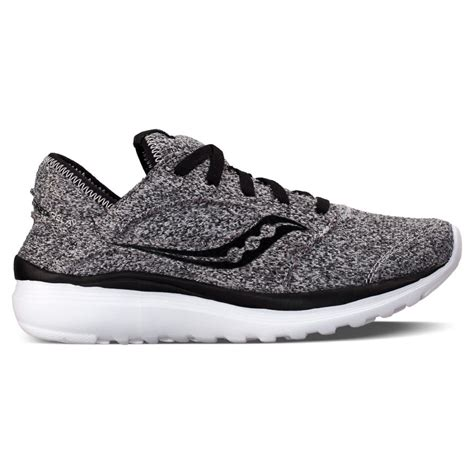 saucony kineta relay marl white saucony shoes