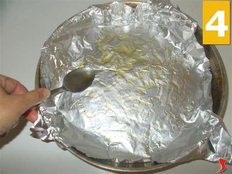 come cucinare il tonno fresco in padella cucinare tonno fresco tonno e sgombro ricette cucinare