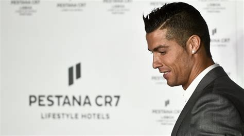 cristiano ronaldo new what is cristiano ronaldo s net worth and how much does