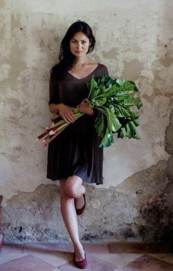 mimi thorisson beauty tips les 66 meilleures images du tableau mimi thorisson sur