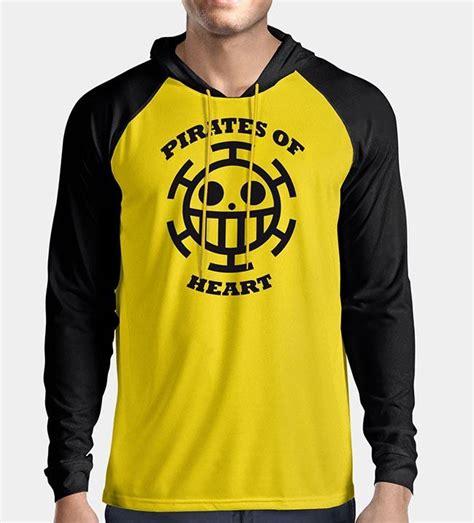 Hoodie Logo Ryzen Hitam Roffico Cloth one trafalgar pirate of he end 7 2 2018 10 49 pm