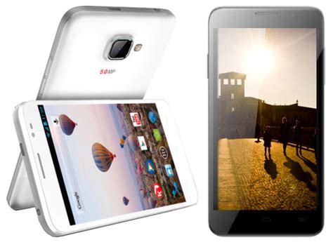 Touch Screen Evercroos A18 karbonn a99 a16 and a12 with now available a18 coming soon