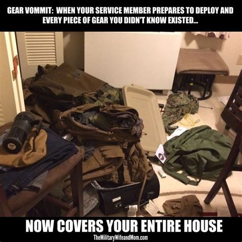 Military Wife Meme - 17 best military wife quotes on pinterest army wife