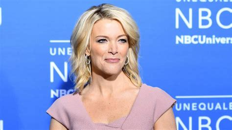 savannah guthrie to anchor nbc nightly news monday evening variety sunday night with megyn kelly is coming to nbc in june