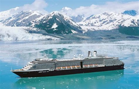 Vancouver Sun Travel Section by Cruise Guides Vipond Alaska Story In The