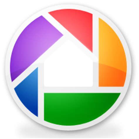 download picasa windows 10 version. free latest picasa