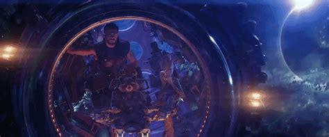 film terbaru 2018 trailer trailer terbaru film avengers infinity war teknologi
