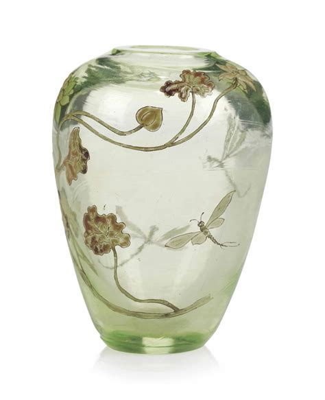 1000 images about glass galle on glass