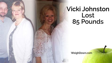 weight loss 90 pounds 90 pound weight loss