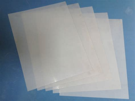 Mylar Template Sheets by 5 Sheets 14mil 014 Mylar Sheet For Stenciling By Mrsmylar