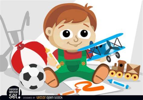 imagenes de niños jugando con sus juguetes 301 moved permanently