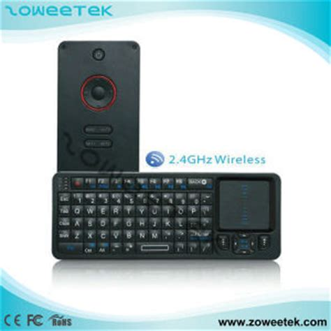 china wireless arabic keyboard with backlit and ir remote
