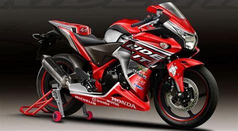 Frame Slider Cbr Facelift K45g 601 best cbr 1000rr fireblade and superbikes sliders