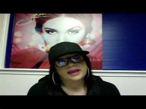 chat  suzette quintanilla youtube