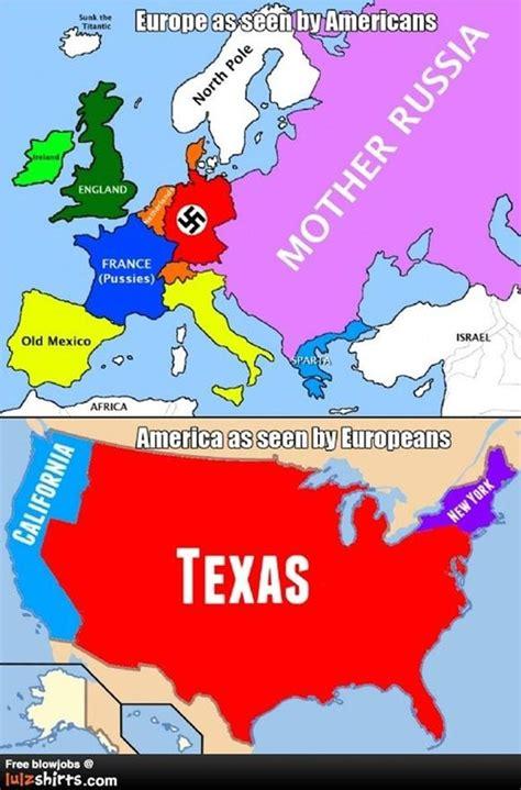 map usa and europe maps 26 pics